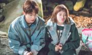 5 cặp sao Hàn bị khui 'phim giả tình thật' ngay khi phim kết thúc