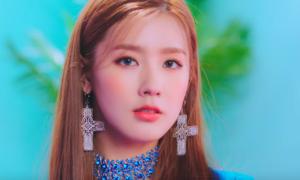 (G)I-DLE 'thả thính' comeback cực xịn, fan dự đoán sắp có 'hit khủng'