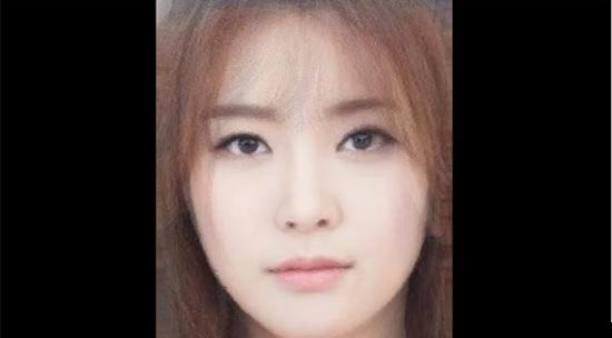 Trộn khuôn mặt các thành viên, đố bạn đó là girlgroup nào? - 4