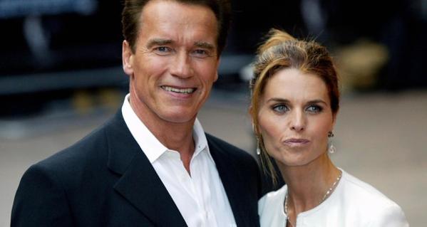 Những cuộc ly hôn triệu USD ầm ĩ nhất lịch sử Hollywood - 2