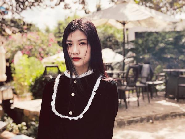 Ngoài công việc đóng phim, Lương Thanh thi thoảng cũng làm mẫu ảnh. Với chiều cao 1,71 m cùng gương mặt xinh đẹp, Lương Thanh vừa qua cũng ghi danh tại cuộc thi Hoa hậu Bản sắc Việt toàn cầu.