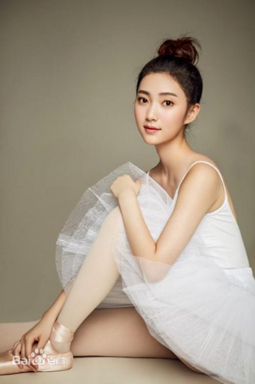 Dàn nữ phụ của Đông Cung cũng sở hữu nhan sắc cực phẩm - 1