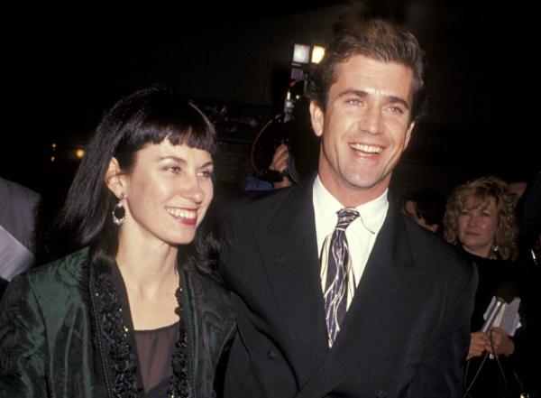 Những cuộc ly hôn triệu USD ầm ĩ nhất lịch sử Hollywood - 4