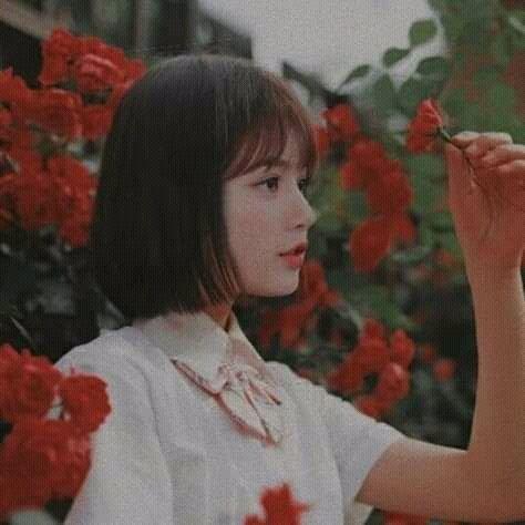 Black Pink để tóc ngắn: Ji Soo, Lisa là cực phẩm, Jennie không hợp - 5