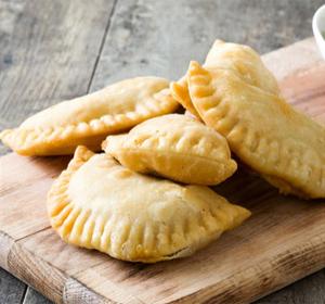 Bạn có biết đây là món ăn nổi tiếng nào? - 1