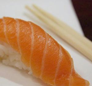 Bạn có biết đây là món ăn nổi tiếng nào? - 3