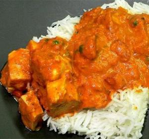 Bạn có biết đây là món ăn nổi tiếng nào? - 5