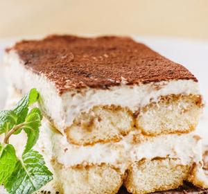 Bạn có biết đây là món ăn nổi tiếng nào? - 6