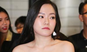 Lý Phương Châu xin lỗi vì khiến 'Vu quy đại náo' bị đòi tẩy chay