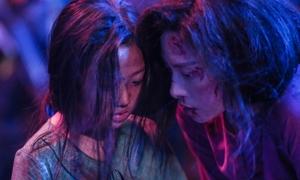 Ngô Thanh Vân: 'Hai Phượng đáng lẽ có cái kết thảm'