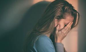 Trầm cảm ở người trẻ, chuyện chẳng hiếm gặp