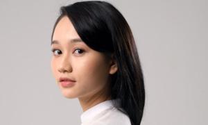 Vượt qua hơn 1.400 ứng viên, 'Mắt Biếc' của Victor Vũ đã lộ diện