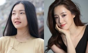 Eun Jung (T-ara) quảng bá du lịch Việt cùng 'nàng thơ xứ Huế' Ngọc Trân