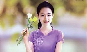Thời trang ở Triều Tiên dưới thời Kim Jong-un: Có tạp chí mốt, fashion show hàng năm