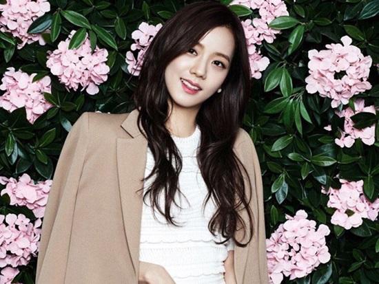 Đo độ thấu hiểu Ji Soo (Black Pink) của bạn đến đâu? - 3