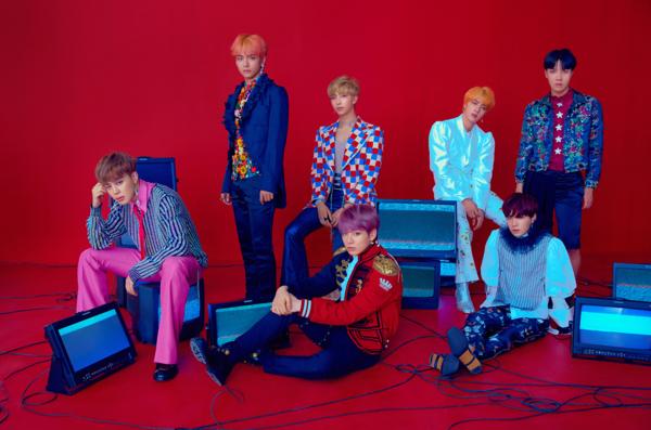 7 nhóm nhạc đỉnh nhất Hàn Quốc mọi thời đại: Gen 3 chỉ một đại diện góp mặt - 6