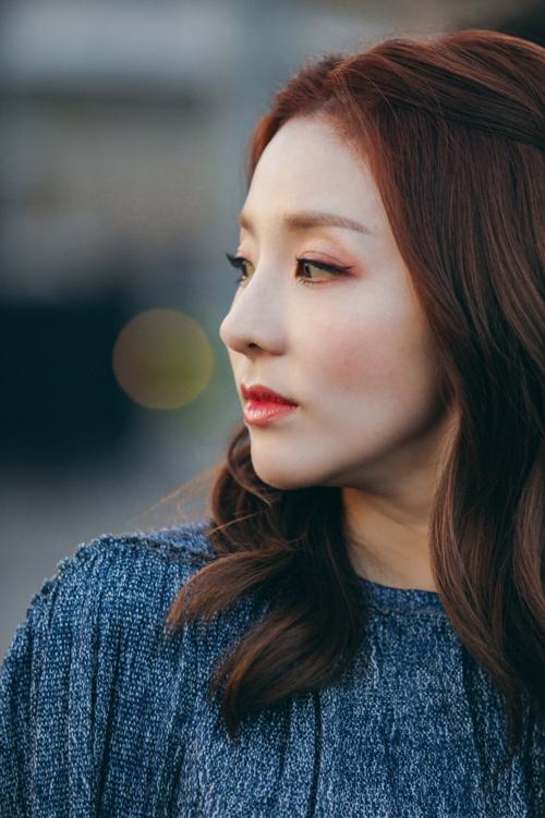 Bị chê thần tượng hết thời, Dara vẫn đắt show tại Paris Fashion Week - 2