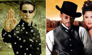5 diễn viên hối hận cả đời vì chọn sai vai diễn