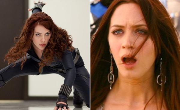 5 diễn viên hối hận cả đời vì chọn sai vai diễn - 1