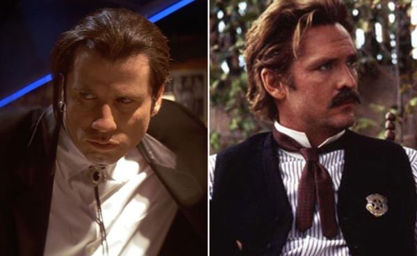 5 diễn viên hối hận cả đời vì chọn sai vai diễn - 2
