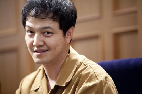 'Lạnh gáy' trước 8 ác nhân của màn ảnh nhỏ xứ Hàn - 6