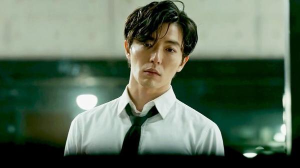 'Lạnh gáy' trước 8 ác nhân của màn ảnh nhỏ xứ Hàn - 1