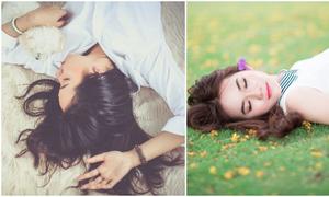 Lý giải khác nhau về giấc mơ kỳ lạ ở từng quốc gia châu Á