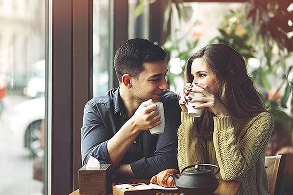 7 dấu hiệu chứng tỏ crush đang dần đổ bạn