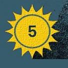 Trắc nghiệm: Đi tìm khí chất nổi trội trong con người bạn qua hình ảnh mặt trời - 4
