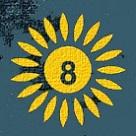 Trắc nghiệm: Đi tìm khí chất nổi trội trong con người bạn qua hình ảnh mặt trời - 7