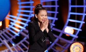 Minh Như: Cô gái nhỏ hát như Kelly Clarkson ở American Idol