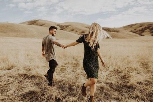 12 cặp đôi hoàng đạo không nên tiến xa hơn mức tình bạn (1) - 3