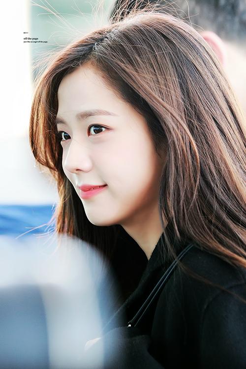 4 nàng Ji Soo sở hữu nhan sắc cực phẩm, là hiện tượng của Kpop