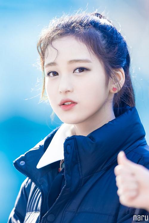 4 nàng Ji Soo sở hữu nhan sắc cực phẩm, là hiện tượng của Kpop - 8