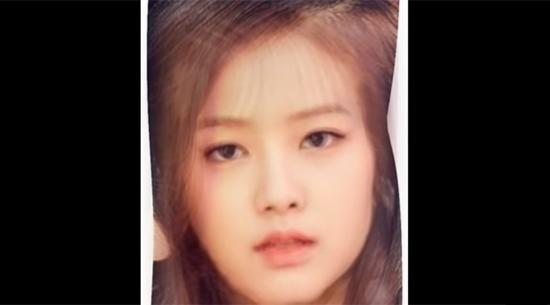 Trộn khuôn mặt các thành viên, đố bạn đó là girlgroup nào? (3) - 7