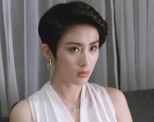 Thời trẻ, Trương Mẫn còn được mệnh danh là Đệ nhất mỹ nhân của Châu Tinh Trì. Cô nổi tiếng với các phim Châu Tinh Trì nhưĐổ thánh, Tân Tinh võ môn 1991 hay Trường học Uy Long.
