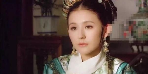 4 nữ phụ có số phận bi thảm trong các phim cung đấu Hoa ngữ