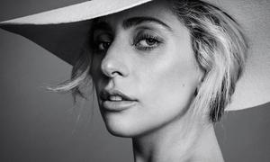 Những phát ngôn đầy kiêu hãnh về nữ quyền của mỹ nhân Hollywood