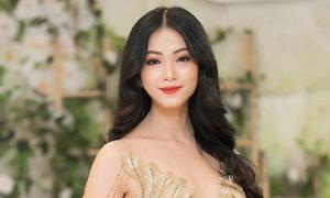 Phương Khánh rụng tóc, gặp ác mộng khi liên tiếp vướng scandal