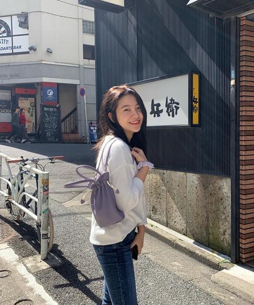 Instagram sao Hàn 9/3 - 7