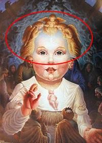 Trắc nghiệm: Vén màn tương lai gần của bạn qua bức tranh sơn dầu - 2