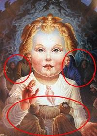 Trắc nghiệm: Vén màn tương lai gần của bạn qua bức tranh sơn dầu - 3
