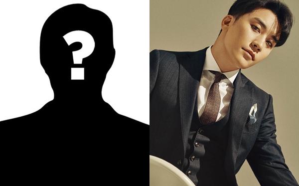 Một số người nổi tiếng dính líu tới vụ án môi giới mại dâm của Seung Ri.