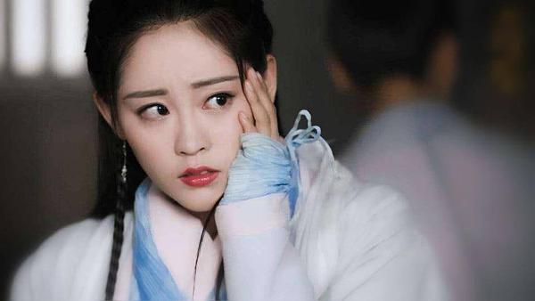 4 nữ diễn viên thế hệ mới đang gây sốt màn ảnh nhỏ Hoa ngữ