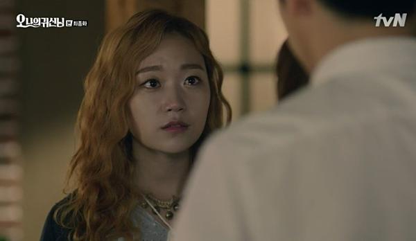 4 câu chuyện tình bi kịch đau khổ nhất của Hàn Quốc - 2