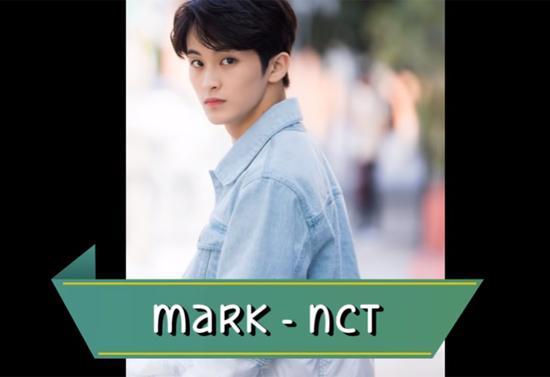 Bạn có biết quốc tịch của các idol ngoại quốc trong Kpop? - 9