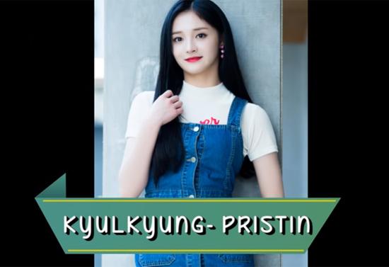 Bạn có biết quốc tịch của các idol ngoại quốc trong Kpop? - 4