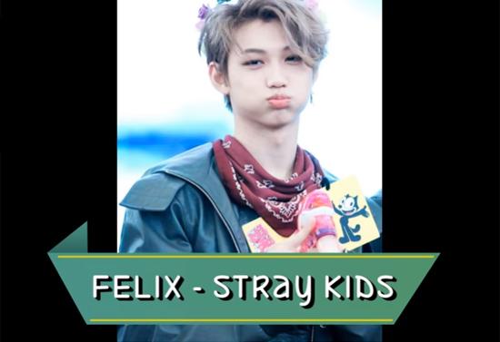 Bạn có biết quốc tịch của các idol ngoại quốc trong Kpop? - 7