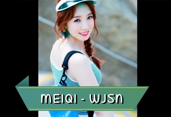 Bạn có biết quốc tịch của các idol ngoại quốc trong Kpop? - 8