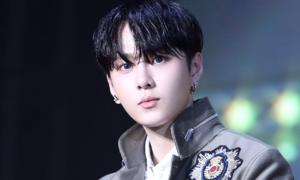 Idol thứ tư vướng vào bê bối sex: Yong Jun Hyung (Highlight)